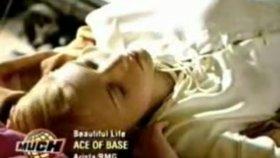 Ace Of Base-Beautiful Life