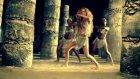 Jennifer Lopez - Papi Unofficial Video Clip (Dj Pakis Video Edit)