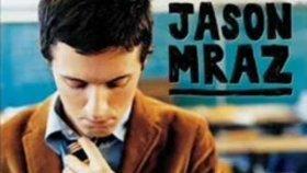 Jason Mraz - Plane