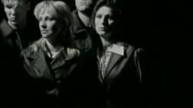 Ace Of Base - Always Have Always Will (High Quality)