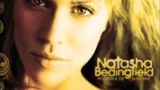Freckles - Natasha Bedingfield