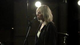 Natasha Bedingfield - Recover (Less Is More Version)