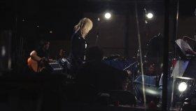 Natasha Bedingfield - Weightless