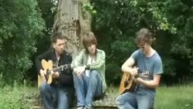 Paolo Nutini - Live, Uk, 2006