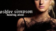 Ashlee Simpson-Dancing Alone