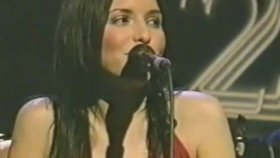 The Corrs - Little Wing, Bbc Radio 2