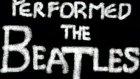 The Beatles Octopus's Garden