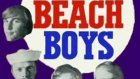 The Beach Boys Barbara Ann