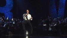 Robbie Williams Mr. Bojangles