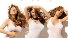 Mariah Carey Inseparable