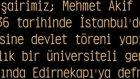 ertuğrul erkişi - hüsran 2011 [video klip hd]