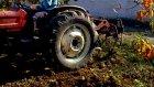 Fiat 54c Junior 9 Lu Kazayağı