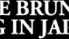 Ane Brun - Big İn Japan