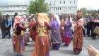 Simav Sünnetçiler Köyü Simav Oyunları  Şahin Video Simav