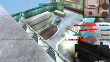 Wolfteam Aeria Lag Hack - Anonymous