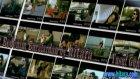 Yusuf Güney' 'git Bedenim Buralardan' Klip Full Hd 2009 Hitara's Cut