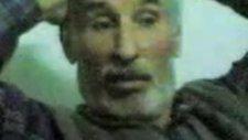 Ahmet Yıldız Fahrinin Ahmet