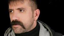 Sevmiştim Ozan Erhan Çerkezoğlu