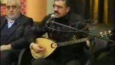 Töresizler Töre Öğretmesinler Ozan Erhan Çerkezoğlu