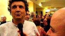 entelköy efeköy'e karşı gazi sineması seyirci görüşleriyüksel aksu filmi