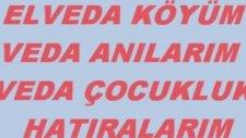 Yazık Oldu Köyüme               ..... Boyabat Sinop Darıçay Köyü.....