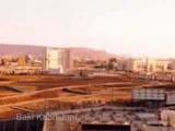 Yozgat Sarıkaya