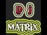 Dj_matrix_dance_mix