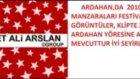 Ardahan Tanıtım Videoları İnfo Ardahan @ Mehmet Ali Arslan Videos
