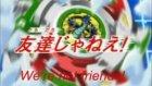 beyblade g-revolution 2.bölüm part 1 tr [firexwanijina]