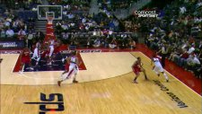 john wall sick crossover and jam