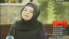 Namaz Bu Kadar Mi Güzel Anlatilir ! Fatma Tatli  Senai Demirci