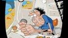 Zirtobirtokardesler-Gülemkten Ölceksiniz..  Full Versiyon Yeni 2011