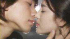 full house han ji eung and lee young jae