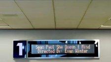 Sean Paul She Doesn't Mind Orjinal Video Klip