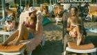ersin plaj kız tavlama