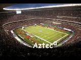 Dünyadaki Cehennemler Dünyanın En İyi Stadları