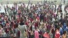 Şehzadeler İlköğretim Okulu - 14.12.2011