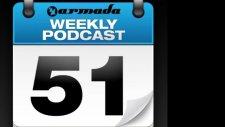 Armada Weekly Podcast 051