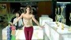 Ozan Doğulu Feat Atiye Aşkistan Orjinal Videoklip