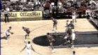 (Nba)allen İverson & Michael Jordan - İverson