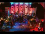 Redd-Boşver Canlı Performans Akustik Konser