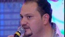 Antalya Müzik Grubuantalya Orkestra0533 962 86 41