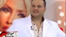 Antalya Müzikantalya Müzik Grubuantalya Orkestra0533 962 86 41