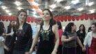 Kolbastı Trabzon Gencle