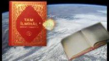Noel Gecesi Ve Din Düşmanlarının Müslümanlara Büyük Tuzakları