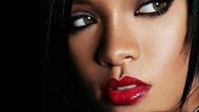 Rihanna Sexuality Unreleased 2011
