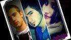 gururumdan kal dıyemem /  dj pasha / tekşhıs gölge & ausella 2012..