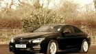 bmw 640d m sport review - fifth gear web tv