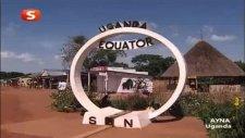 equator ekvator kuzey ve güney yarım küre ve ortasında su deneyi çok ilginç