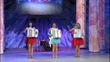 merih doğan- öze dönüş - ruhumdaki rus ezgileri - rusça müzikler